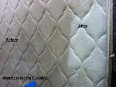 Mattress Cleaning Service 079 0811 495