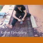 rug repair 2