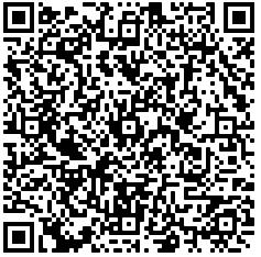 Kairos Upholstery QR Code