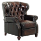 furniture reupholstery