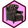 furniture reupholstery in alberton
