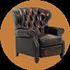 furniture reupholstery in Kyalami 4