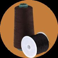 rugs repair in Kyalami 3