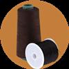rugs repair in Kyalami 4