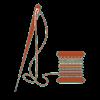 rugs repair in Lanseria