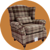 upholstery cleaning in Kyalami 4