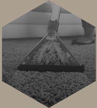 carpet cleaning in germiston 1