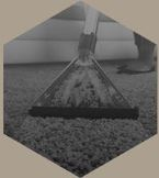 carpet cleaning in germiston 02