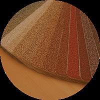carpet repairing in killerney