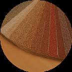 carpet repairing in killerney 2