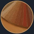 carpet repairing in rivonia 4