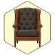 furniture reupholstery in steyn city 2
