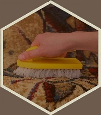 rugs cleaning eagle canyon