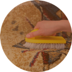 rugs cleaning in killerney 2
