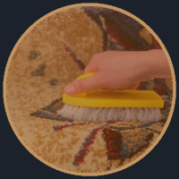rugs cleaning in rivonia