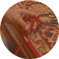 rugs repairing in killerney