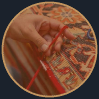 rugs repairing in rivonia
