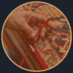 rugs repairing in rivonia 4