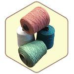 rugs repairing in steyn city 1