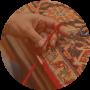 rugs repairing 11