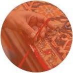 rugs repairing 23