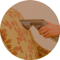 upholstery cleaning in killerney
