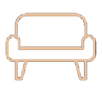 furniture reupholstery in auckland park