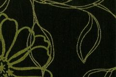 Britannica 60 - WW Office Fabric