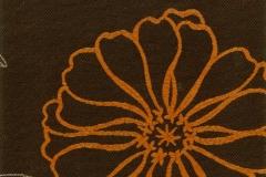 Britannica 61 - WW Office Fabric