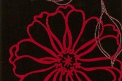 Britannica 62 - WW Office Fabric