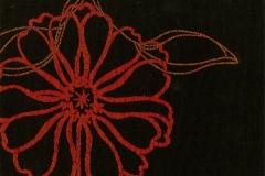 Britannica 71 - WW Office Fabric