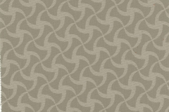 Carbon Canton WW Office Fabric