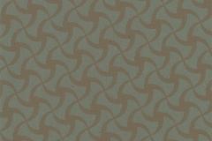 Carbon Caribbean WW Office Fabric