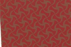 Carbon Fiesta WW Office Fabric
