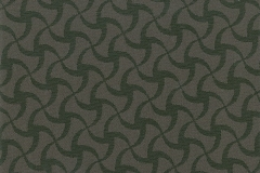 Carbon Lead WW Office Fabric