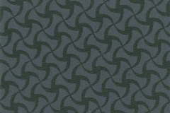 Carbon Prussian WW Office Fabric