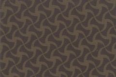 Carbon Rocket WW Office Fabric