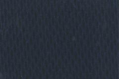 Dimension 6692 WW Office Fabric
