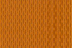 Dimension 6693 WW Office Fabric