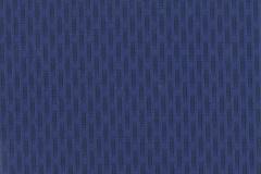 Dimension 6694 WW Office Fabric