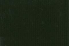 Dimension 6697 WW Office Fabric