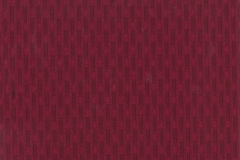 Dimension 6698 WW Office Fabric