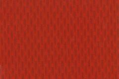 Dimension 6700 WW Office Fabric