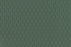 Dimension 6701 WW Office Fabric