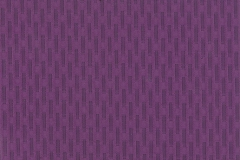 Dimension 6702 WW Office Fabric