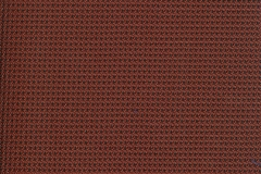 Honeycomb Atchar-520 - WW - Office Fabric