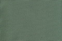 Honeycomb Chive-5908 - WW - Office Fabric