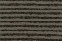 Contour Grey Office Fabric WW