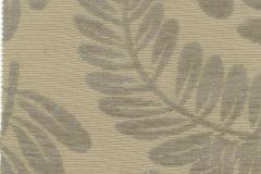 Rustle Duckegg Office Fabric WW