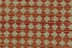Sense Brick Office Fabric WW